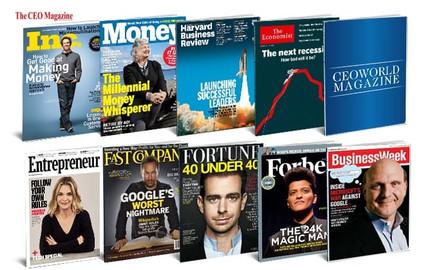TOP-10-BUSINESS-MAGAZINES-AROUND-THE-WOR