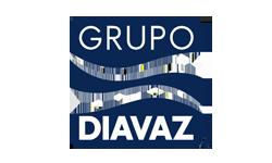 diavax.png
