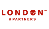 london-partners.png