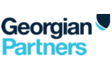 georgian-partners.png