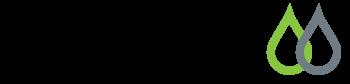 oil-gas-magazine-logo.png