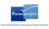 franceangels.png