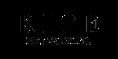 logo_kite_networking-1024x512.png