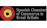 spanish-chamber1.png