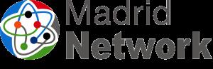 Logo-MNW_trans-300x97.png