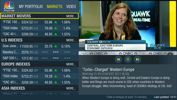 cnbc-real-time-tv-app-markets-page-l.jpg