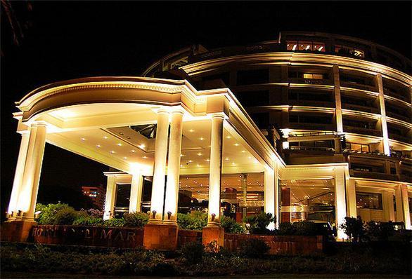 Casino Viña del Mar - Chile