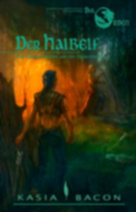 Halbelf new copy.jpg