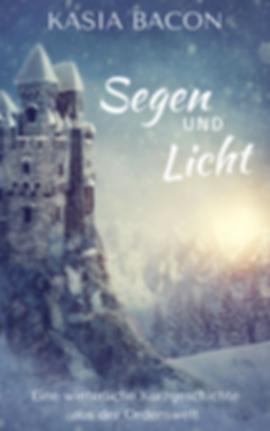 Segen und Licht.png