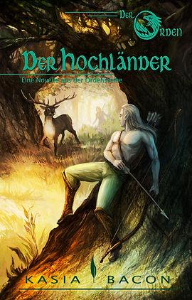 Hochlander Cover.jpg