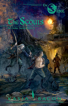 The Scouts with S.jpg