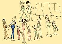 thérapie familiale paris 16