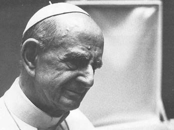 Humanae Vitae, CRISPR, and Stewardship of Life