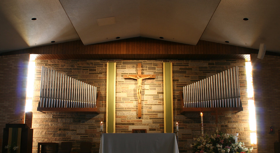 •Altar.jpg