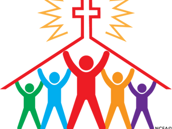 Catholic Schools Week: Faith, Excellence, Service