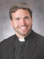 Introducing Fr. Doug