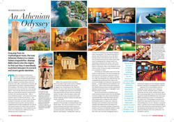 Athens - Outlook Splurge (1)-page-001