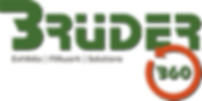 Bruder Logo for Web_edited.png