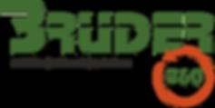Bruder Logo for Web_edited_edited.png
