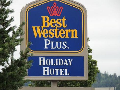 best-western-holiday.jpeg
