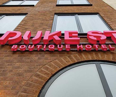 Duke-Street-Header.jpg
