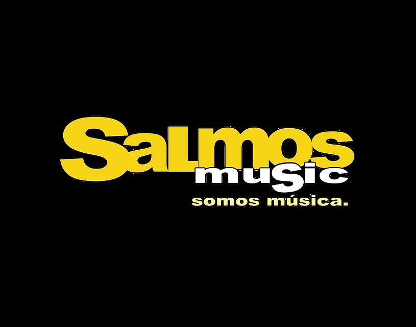 LOGO SALMOS SOLO LETRAS CON BORDE.png