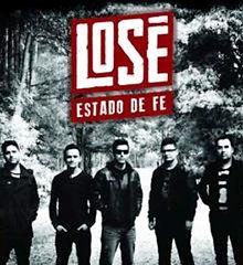 «Lo-Sé»-nuevo-álbum-de-banda-Estado-de-Fe.jpg