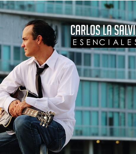 Carlos - portada.jpg
