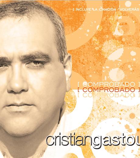 COVER+COMPROBADO.png