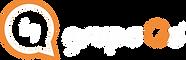 Grupo GE Agencia de publicidad logo