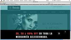 BELINDA Shoes & Boutique