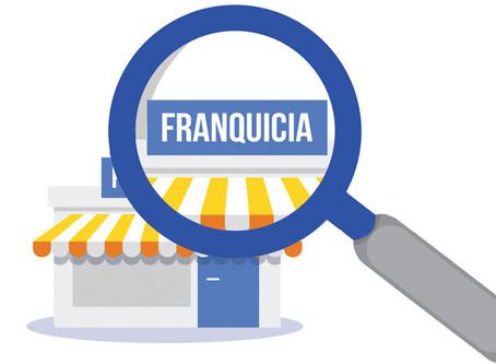 Franquicias: 4 grandes ventajas de crecer tu negocio mediante el sistema de franquicia.