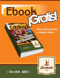E BOOK productos CAYUCAO 6