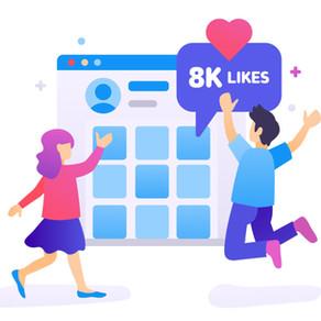 Haz crecer tu comunidad en redes sociales