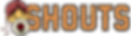 mikeshouts-logo-2017-933px.png