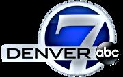 Denver-7-Logo.png
