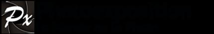 Px_Logo_2712206_Retina.png