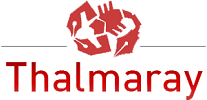 Thalmaray100-1.png