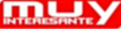 Muy_Interesante_logo.jpg