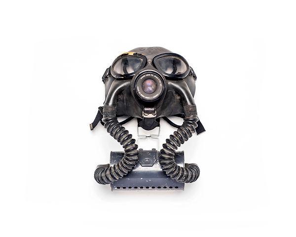 gas mask copy.jpg