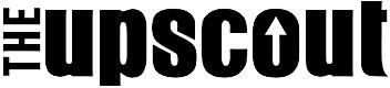 Header-Logo-cropped.png