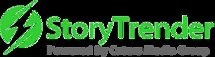 StoryTrender-Logo_PB.png