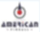 API_Logo.png
