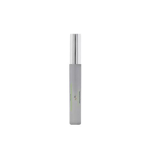 Radiance MediSpa Hydrating Lip Pumper