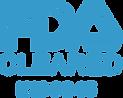 FDA+Cleared+Logo-640w.png