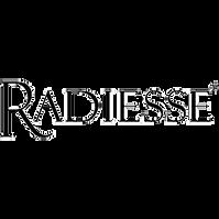 RADIESSE_Logo.png