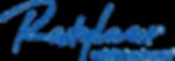 Restylane_logo.png