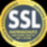 Siegel_geprüfte_sicherheit.png