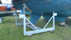 Type 10 ton