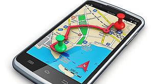 smartphone-maps-gps-directions-navigatio